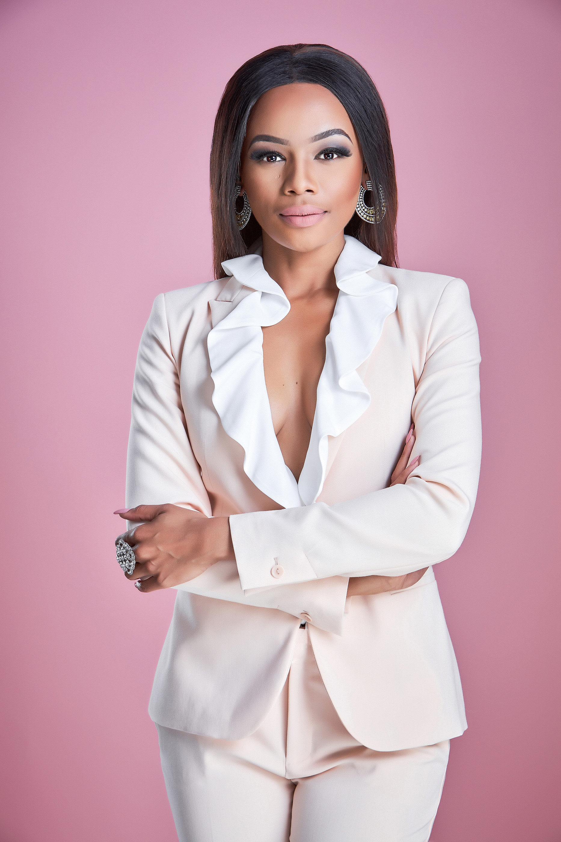 Bonang Book Cover